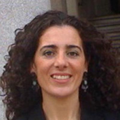 Valcárcel Fernández